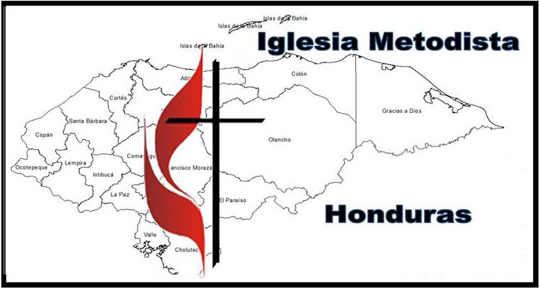 The United Methodist Mission in Honduras